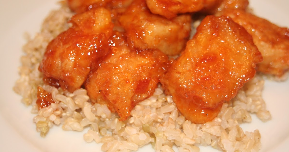 ... sweet and sour pork recipe sweet and sour pork sweet and sour pork 3