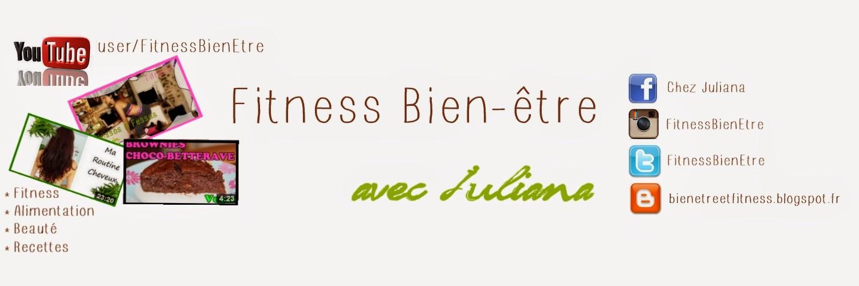 Fitness & Bien-être