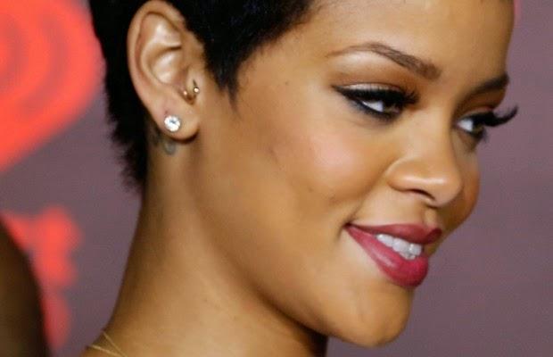 17 coupes courte femme noire afro coiffure coupes pour for Coupe de cheveux court femme noire