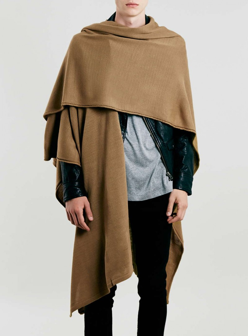 Www princecassius com mens capes for autumn winter