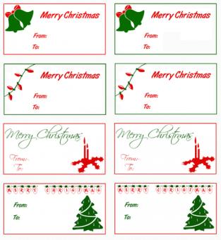 Printable+Christmas+Gift+Tags_normal_christmas_TAGS_FULL_PAGE.preview ...