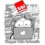 We are BBI 1301009