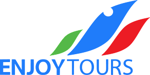 Enjoy Tours!