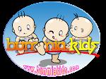 Bummia Kids