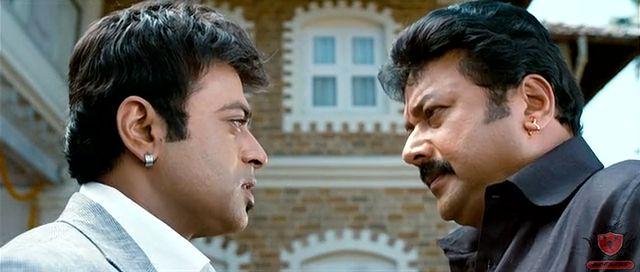 Watch Online Hollywood Movie Manthrikan (2012) In Hindi Telugu On Putlocker