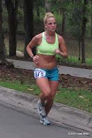 Nicole Reichenbach
