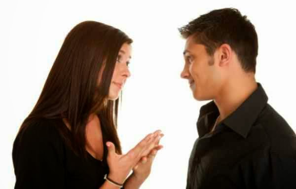 3 Cara Menunjukan Kesetiaan Pada Pasangan