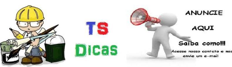 TS Dicas