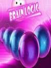 Brain Logic