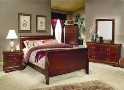http://www.homecinemacenter.com/Louis_Philippe_6PC_Bedroom_Set_Cherry_200431_p/coa-200431.htm