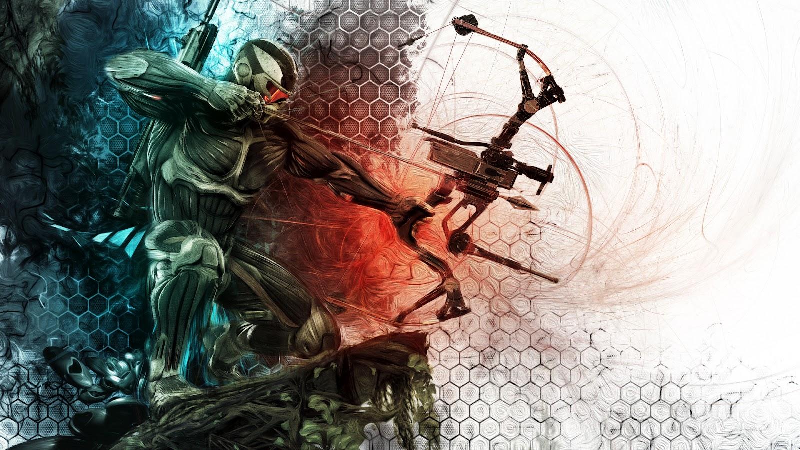 http://3.bp.blogspot.com/-Re214xZNNzk/UER5sCT_O-I/AAAAAAAAAmw/j0WKeIxcWWM/s1600/crysis_3___predator_wallpaper+PiCsHoliC.blogspot.com.jpg