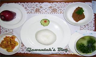 http://ejawantahnews.blogspot.com/2011/11/diet-untuk-penderita-penyakit-diabetes.html