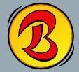 http://afiliado.bravacursos.com.br/2327/http:/bravacursos.com.br/profissionalizante/