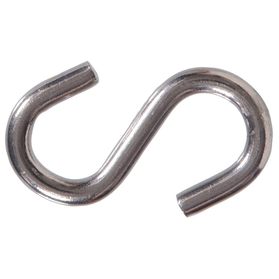 stainless steel s hooks