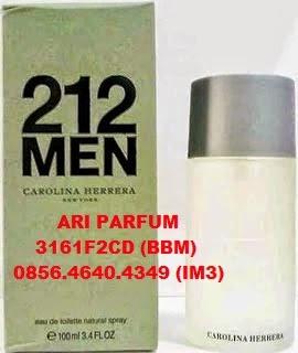 jual parfum original, jual parfum murah, jual parfum kw, jual parfum online, jual parfum original murah, jual parfum laundry, jual parfum ori