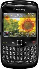 BlackBerry Curve 8520 Candybar