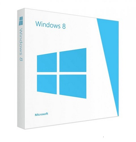 windows 8 professional full