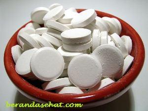 efek-samping-kortiko-steroid