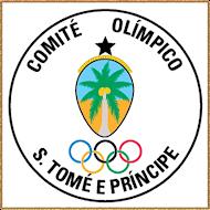 Comité Olimpico STP