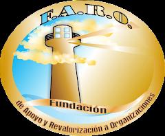 Fundación F.A.R.O.