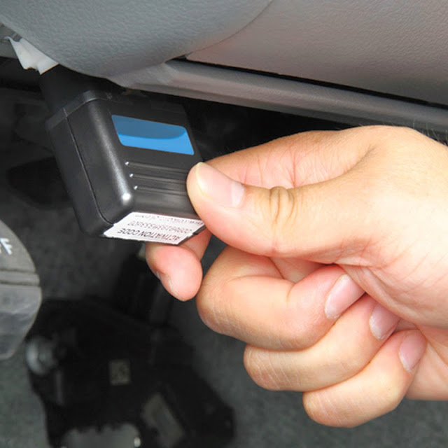 Smart and Innovative OBD-II Gadgets (11) 8