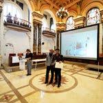 Fotos entrega Premios COAVN 2016