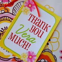 http://sweetmetelmoments.blogspot.com/2014/05/free-printable-teacher-appreciation_15.html