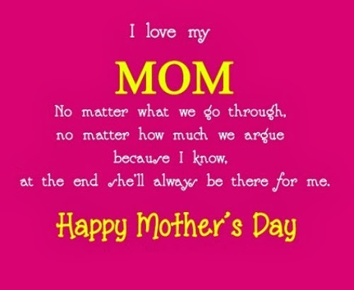 mothers day messages 2014, unique mothers day messages , new mothers day messages