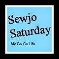 http://www.gogokim.blogspot.com/2014/05/sewjo-saturday.html