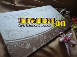 http://www.shidiqweddingcard.com/2015/07/hardcover-rf.html