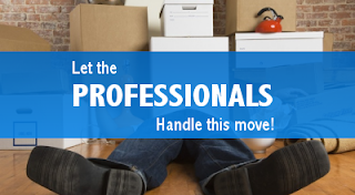 International Moving Relocation Packing Company UAE