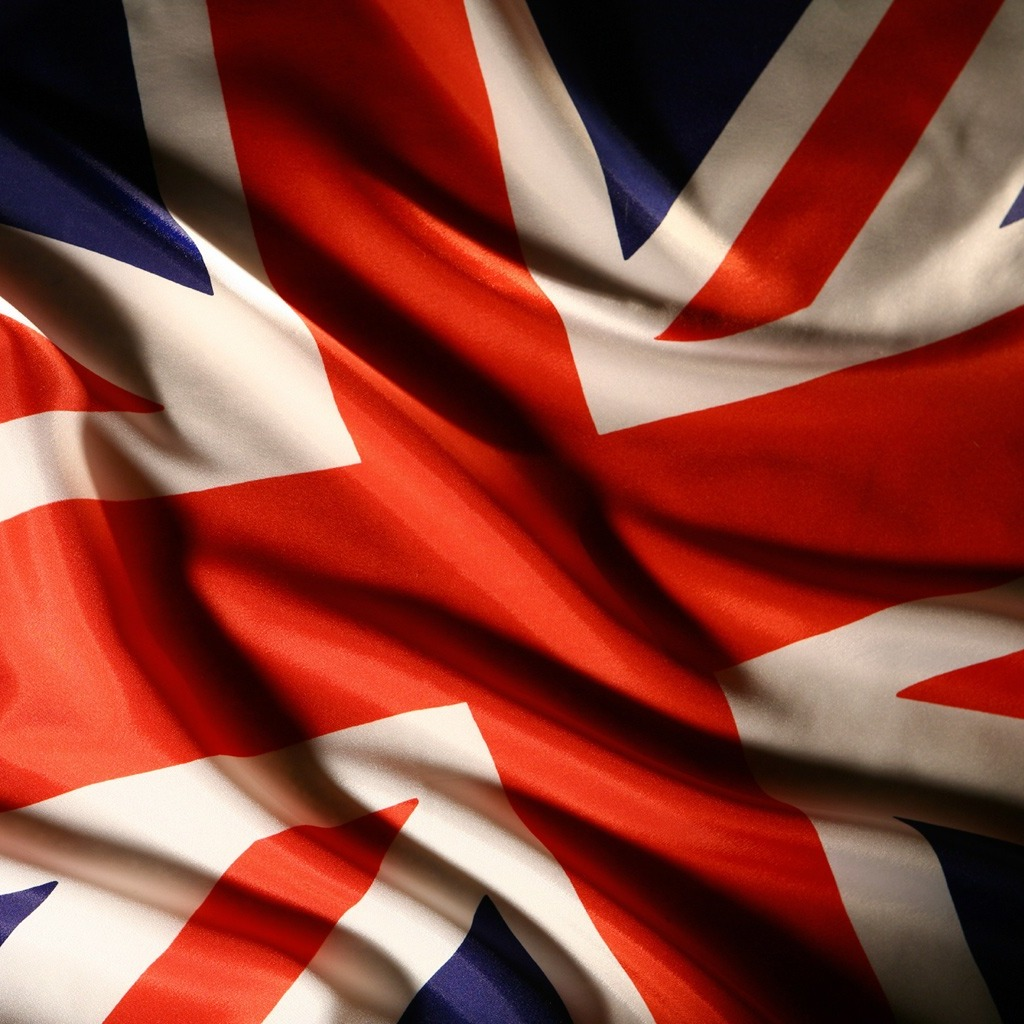 british flag ipad wallpaper free ipad retina hd wallpapers