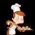 Proyecto: La Panadería - Nivel Inicial