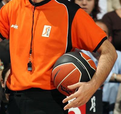 fbib basket es: