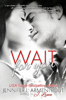http://ellamentodelfenix2013.blogspot.com/2013/09/wait-for-you-jennifer-larmentrout.html
