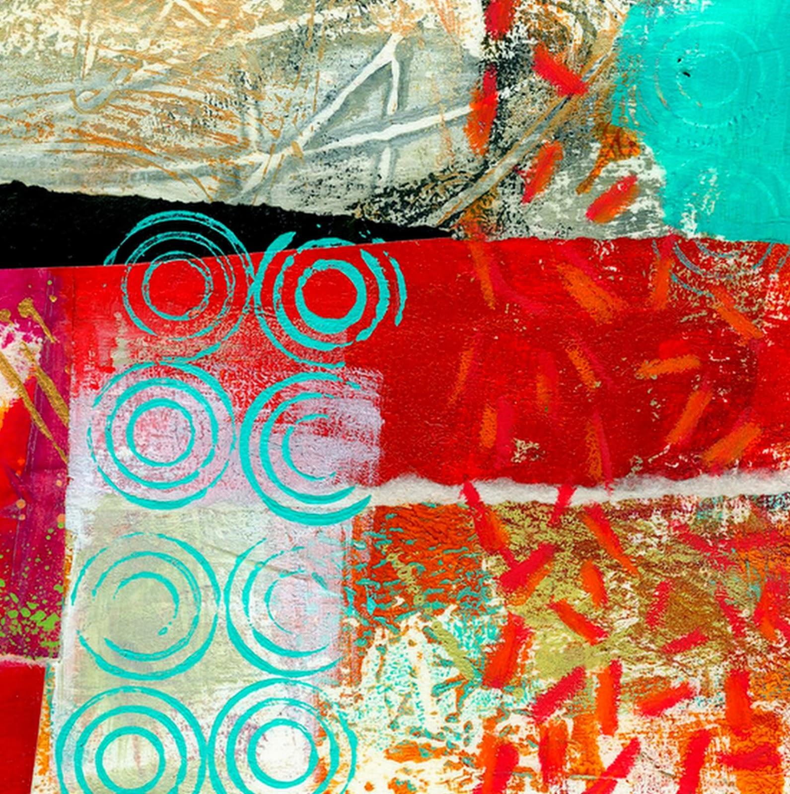 abstractos-decorativos