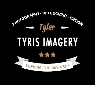 Tyris Imagery