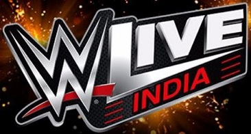 WWE India Live 2017, Date, Time, Venue, Tickets, Telecast Live on TV