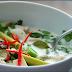 6 Makanan Khas Daerah Jawa