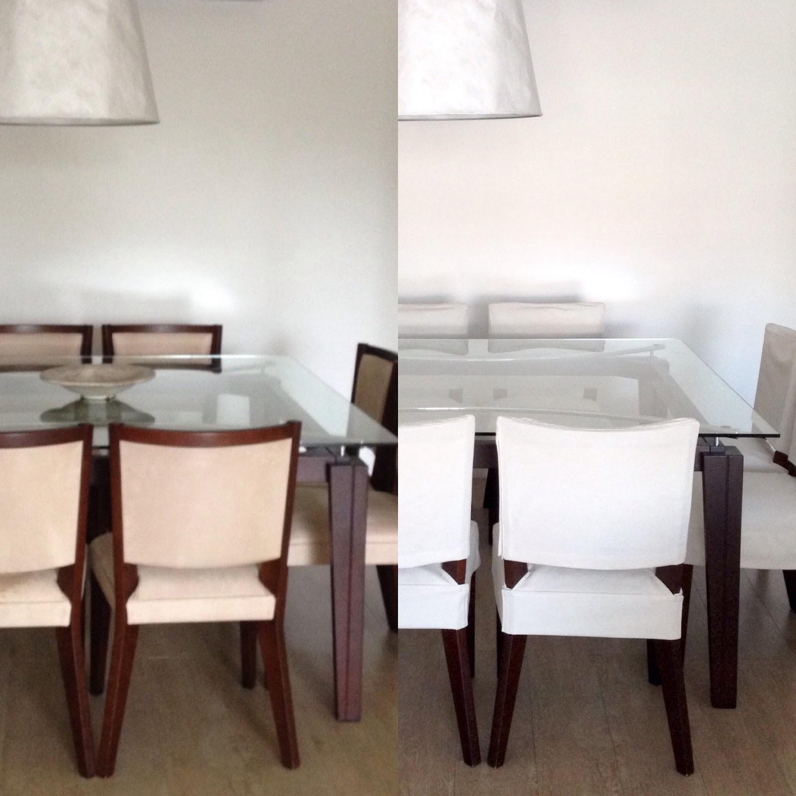 alma deco buenos aires fundas a medida. Black Bedroom Furniture Sets. Home Design Ideas