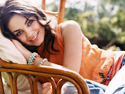 Mila Kunis Wallpaper (hot girl mila kunis by maceme wallpaper)
