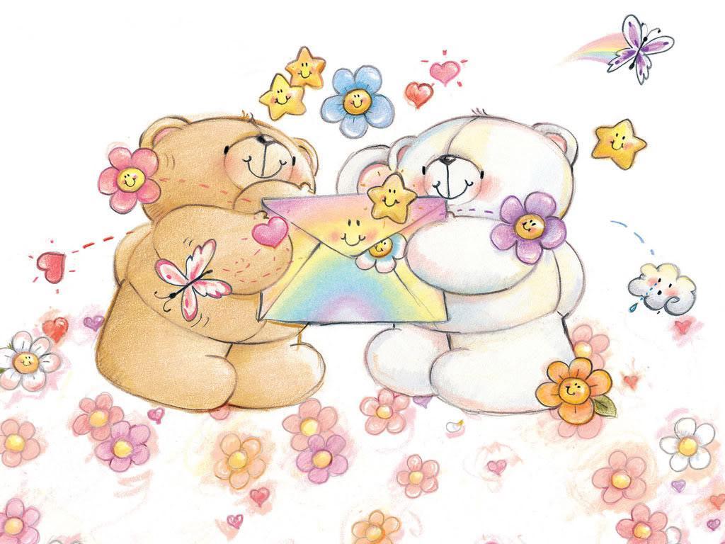 http://3.bp.blogspot.com/-ReOyZXUUz0s/TWUW5VrS2iI/AAAAAAAAAEw/j_POqMzqDN8/s1600/love_letter_cartoon_wallpaper_1024x768__jpg_Wallpaper_31bi9.jpg