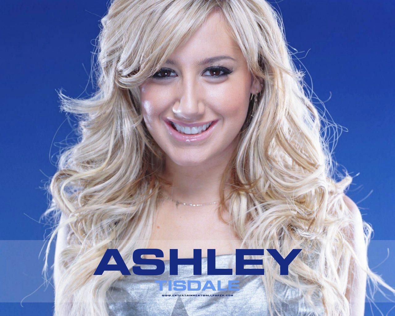 Ashley Tisdale In Guilty Pleasure HD Free Wallpapers - ashley tisdale in guilty pleasure wallpapers