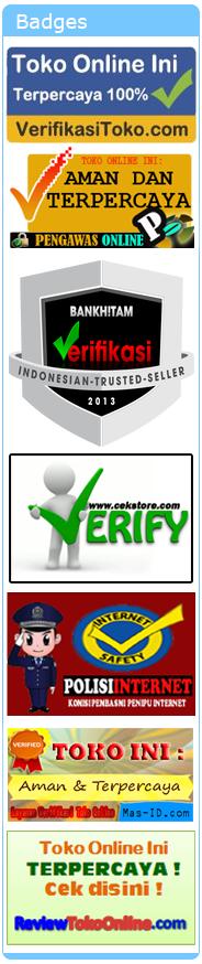 badges tokomasadepan.com
