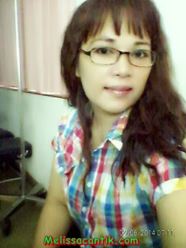 KOLEKSI FOTO HOT TANTE BOHAY Pic 25 of 35
