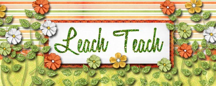 Leach Teach