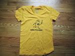 Buy a T-shirt