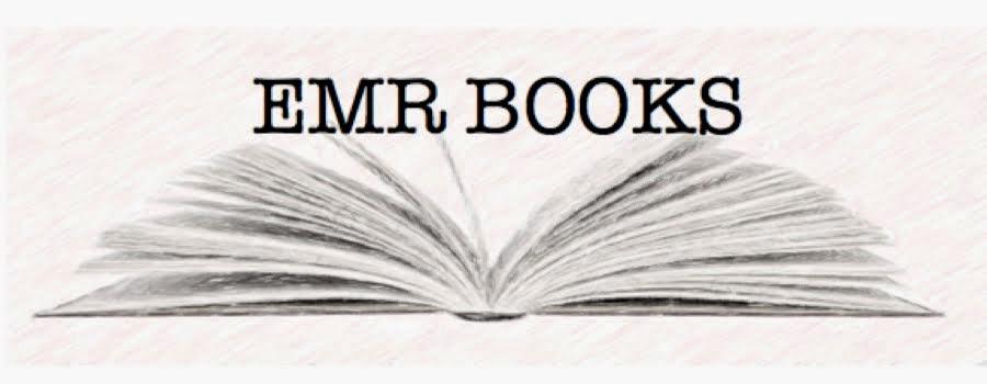 EMR BOOKS