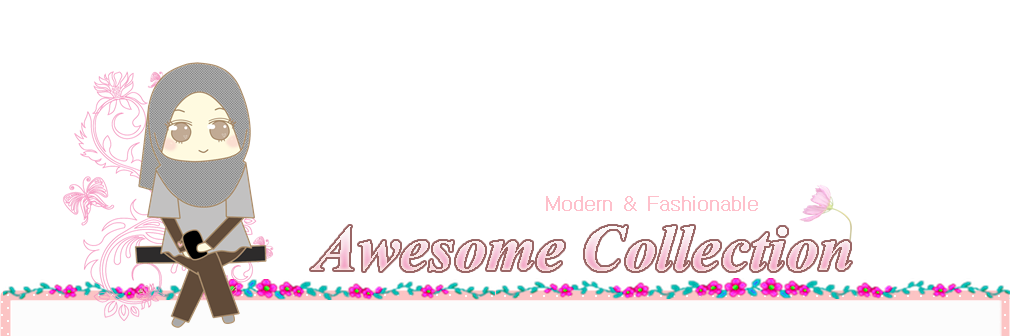 ✿awesome-collection✿