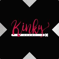 KINKY EVENT
